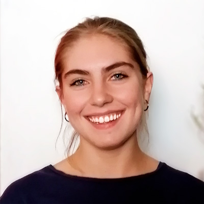 Testimonio Sofía Cuellar