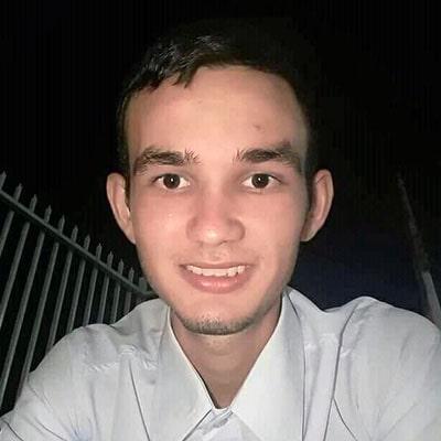 Testimonio Emilio Herrera