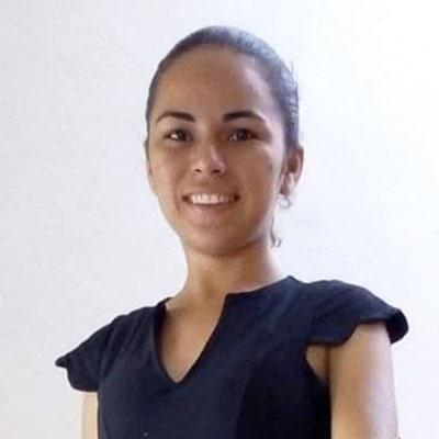 Testimonio Guadalupe Valencia